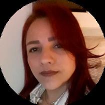 Linda Guerra.png