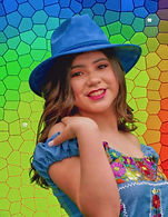 Kristina Roman  señorita Coahuila catego