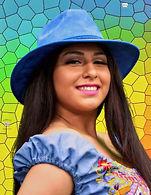 Penelope Palacios señorita vera cruz cat