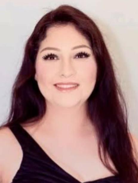 Julieta Jiménez