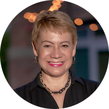 Angella Maria Hernandez.png