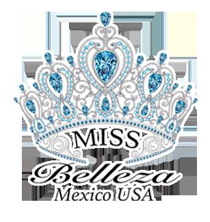 Logo MBMUSA.png