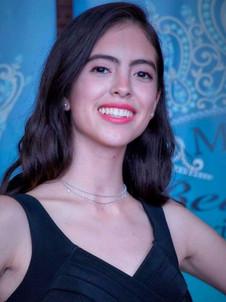 Ana Paola Torres