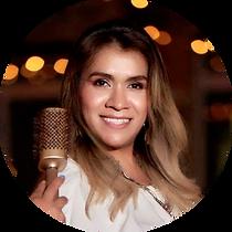 Karina Lopez.png