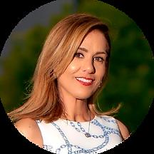 Mayra Banda.png