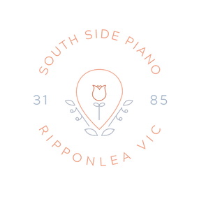 Copy of South Side Piano templates draft