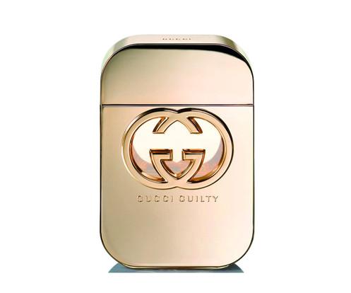 1b3a691e6f Gucci Guilty Intense 75ml Eau de Parfum (Tester)