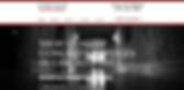 Chicago_Architectural_Contractors_Concre