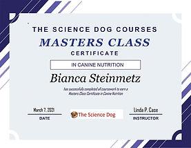 Bianca Steinmetz Masters Class Cert-min.