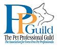 Pet pro guild.jpg