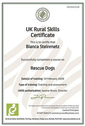 Rescue Dogs Certified.jpg