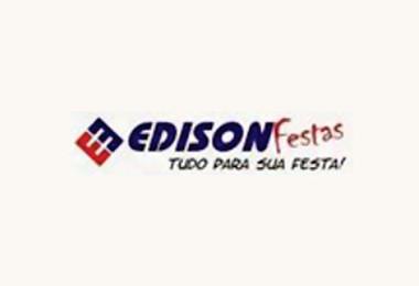 edison_festas.jpg