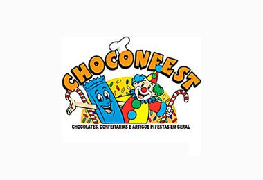 choconfest.jpg