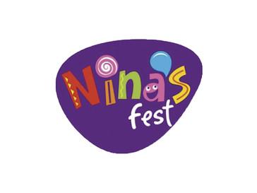 NINAS FEST