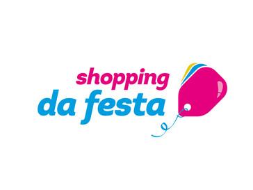 SHOPPING DA FESTA