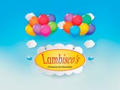 LAMBISCO'S