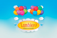 lambiscos_chocolate.jpg