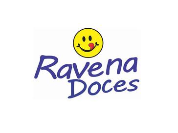 RAVENA DOCES