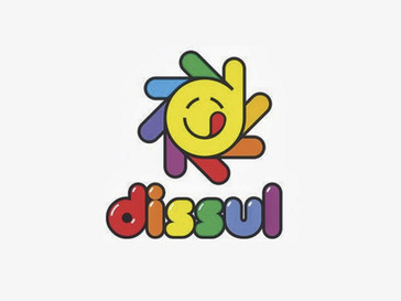 DISSUL