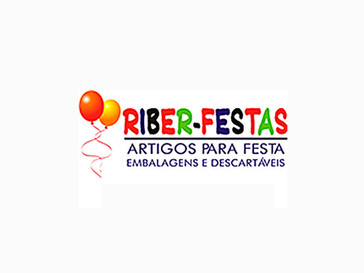 RIBER-FESTAS