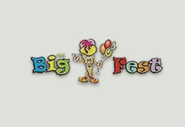 big_fest.jpg