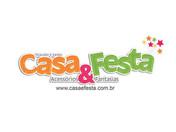 CASA & FESTA