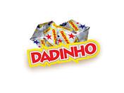 DADINHO