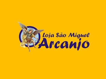 LOJA SÃO MIGUEL ARCANJO
