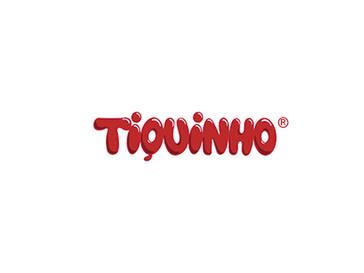 TIQUINHO