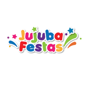 logo jujuba2.png
