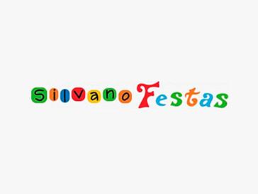 SILVANO FESTAS