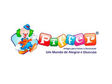 PIFFER