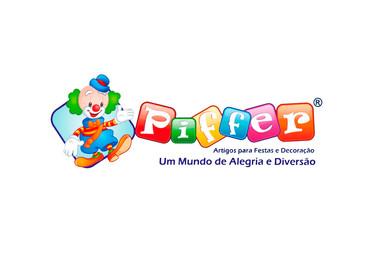piffer.jpg
