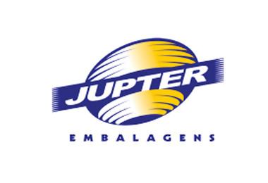 jupter_embalagens.jpg