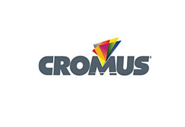 cromus.jpg