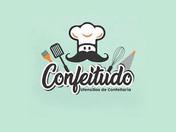 CONFEITUDO