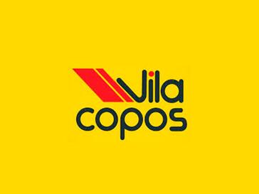 VILACOPOS