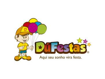 DÚ FESTAS