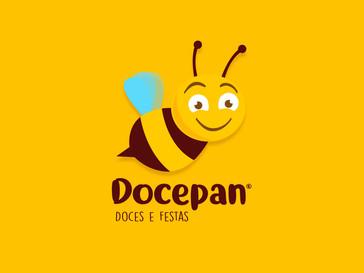 DOCEPAN