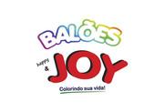 baloes_joy.jpg