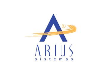 ARIUS SISTEMAS