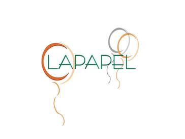 LAPAPEL