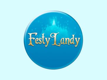 FESTY LANDY