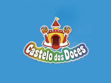 CASTELO DOS DOCES
