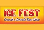 icefest.jpg