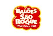 saoroque_baloes.jpg