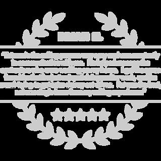 BRIAN%20H._edited.png