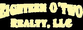 1802 Logo.png