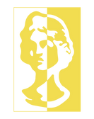 Trophy Point Logo Yellow.png