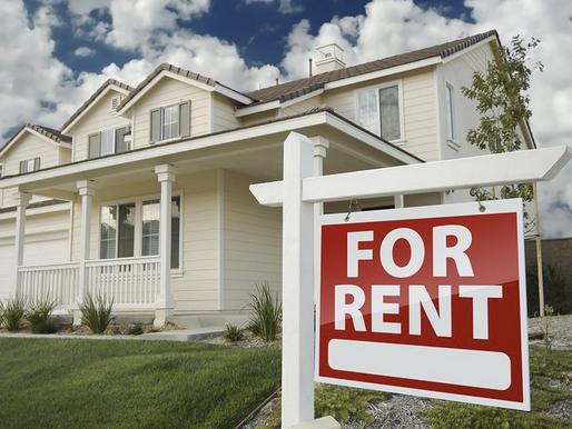 Investor Education: How I Analyze Rental Properties